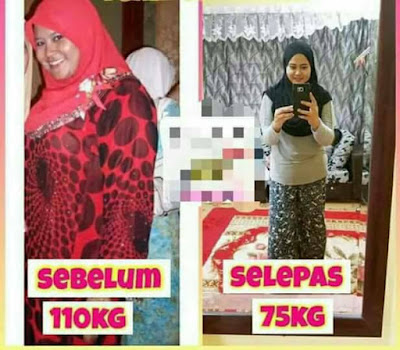 jamu nenek fit review