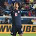 Cruz Azul derrota a Pumas en USA