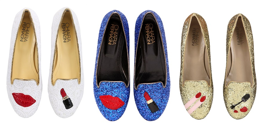 Chiara Ferragni Shoes True To Size