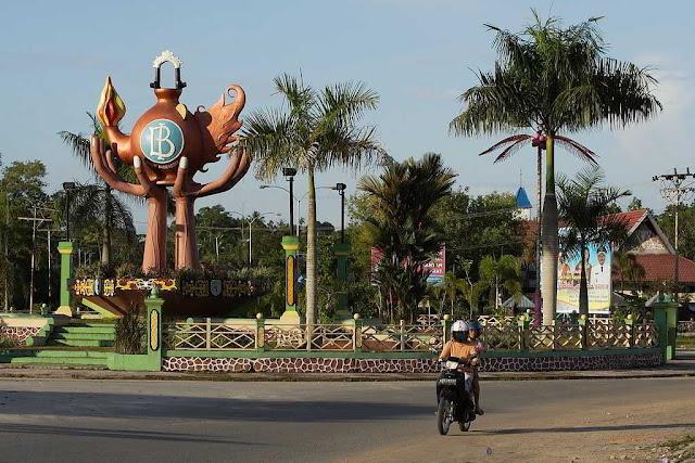 Indovision Kabupaten Sintang Berlangganan SMS ke 085228764748