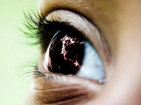 Penyebab Pembuluh Darah Pada Mata Pecah