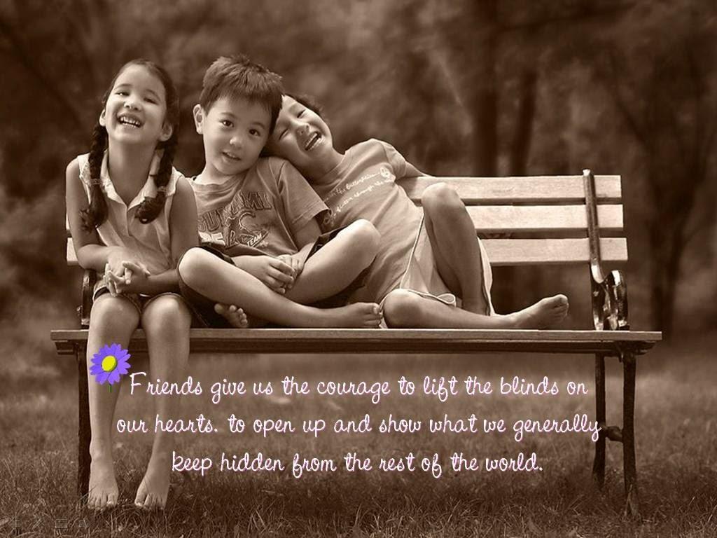 arti sahabat dan kata mutiara persahabatan terbaik filosofi hidup