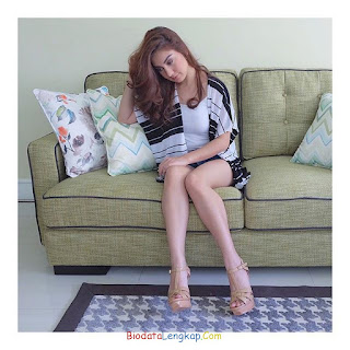 Irish Bella, Pacar Irish Bella, agama Irish Bella, instagram Irish Bella, film Irish Bella,