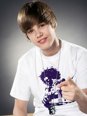 Baby Baby Mp3 Free Download : download, Justin, Bieber, Ludacris, Download