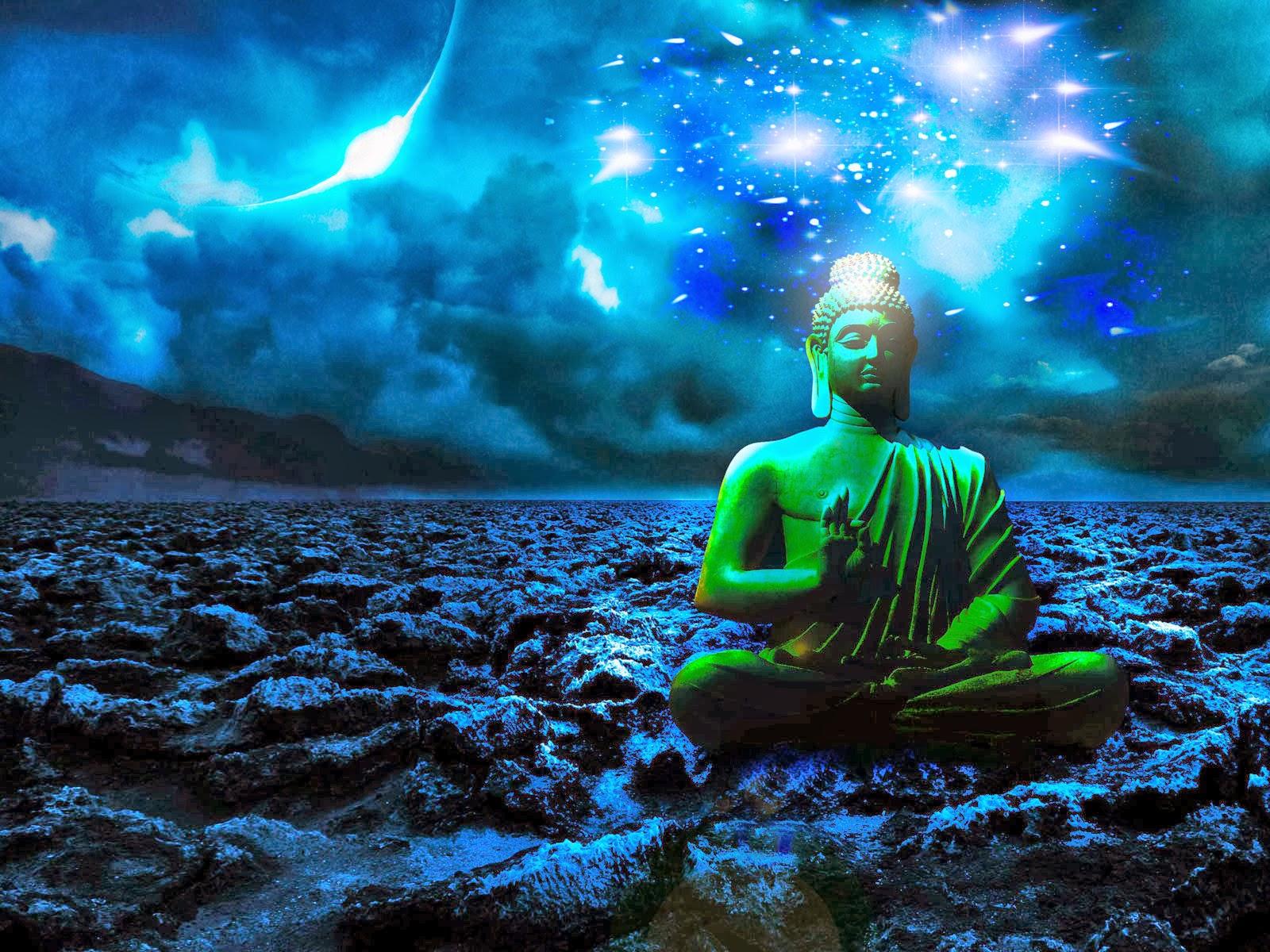 Lord Shiva Animated Wallpapers For Mobile Buddha Wallpapers Hindu God Wallpaper
