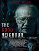 El Buen Vecino