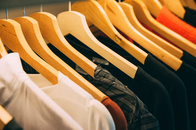 Choosing the Right Work Uniform for your Business