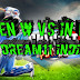 EN-W vs IN-W Dream11 Prediction, ODI Game Preview, Team News, Play 11