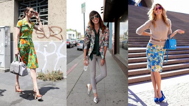 6a9c1017 Daily ♡ new in,streetstyle,lookbook,trends - Así es la Moda