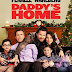 Daddy's Home Full Movie