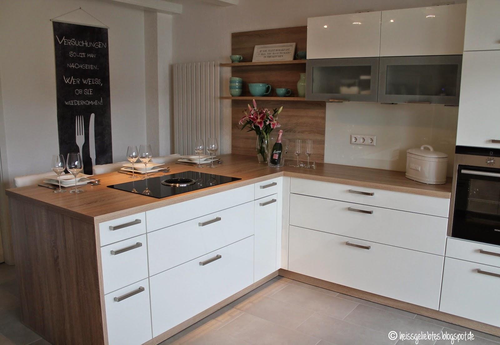 Küche dunstabzug nach unten bosch küchengeräte bilder and infos