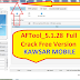 AFTool_5.1.28 Full  Free Version