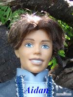 http://barbiny.blogspot.cz/2016/07/barbie-kouzlo-pegasu-2005-princ-aidan.html