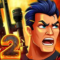 Alpha Guns 2 Hack Cho Android