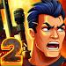 Tải Game Alpha Guns 2 Hack Mod Full Tiền Vàng Cho Android