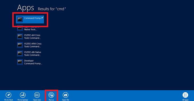Cara Membuat Ad Hoc Network Di Windows 8 Dan Windows 10 Tisna Indonesia