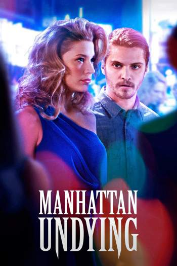 Eternamente Manhattan Torrent – WEB-DL 720p/1080p Dual Áudio