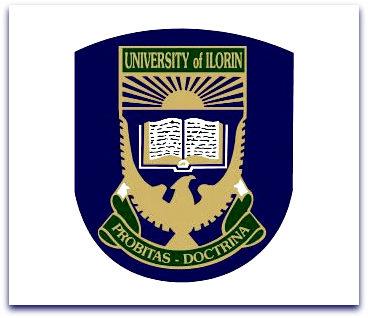UNILORIN SECOND BATCH ADMISSION LIST 2016/2017 is