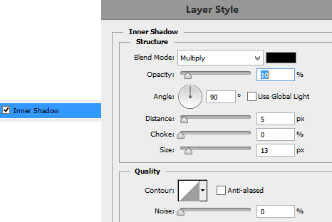 Inner-shadow-settings-for-number-5-layer