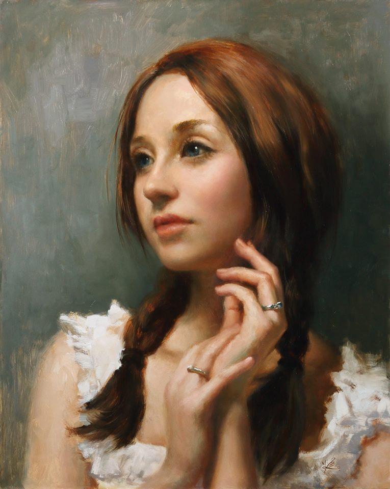 H Momo Zhou Tutt Art