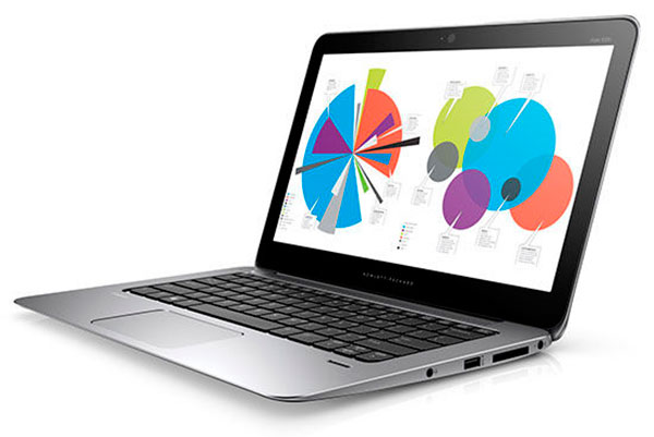 EliteBook Folio 1020