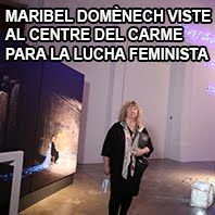 Maribel Domenech