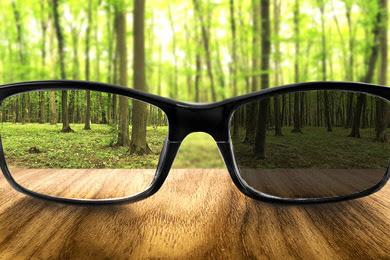 5 Keunggulan Teknologi Lensa Photochromic bagi Pecinta Kacamata