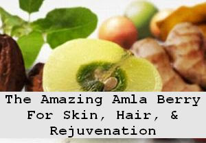 https://foreverhealthy.blogspot.com/2012/04/amazing-indian-amla-berry-for-skin-hair.html#more