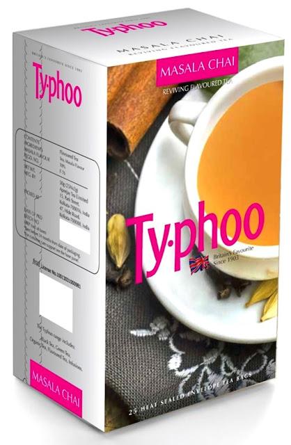 Best Tea Brand India