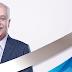 برنامج نظرة حلقة  17-8-2017 -  حمدى رزق