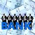 الدليل الشامل عن البنوك الالكترونية وارسال واستلام الاموال على الانترنت