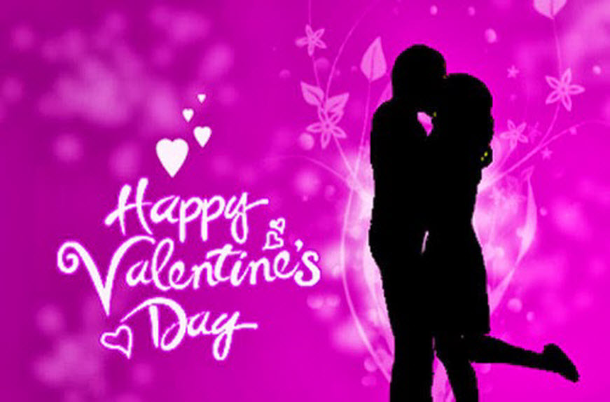 happy valentines day 2017 pictures and happy valentines day 2017 ...