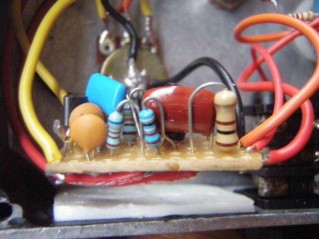 medium resolution of brian may guitar wiring diagram wiring library jerry donahue wiring brian may guitar wiring diagram