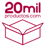 20mil productos