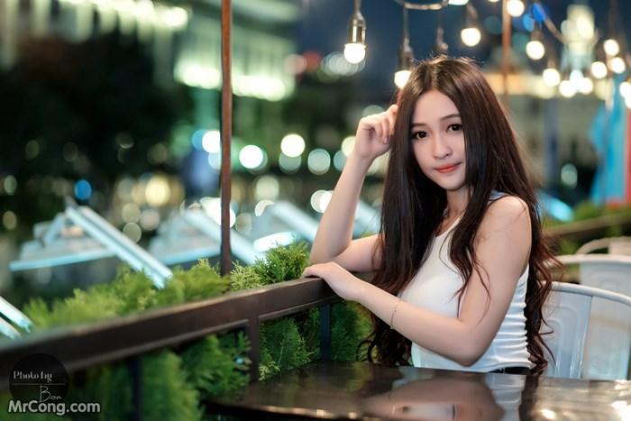 Image Girl-xinh-Viet-Nam-by-Hoang-Vu-Lam-MrCong.com-415 in post Những cô nàng Việt trẻ trung, gợi cảm qua ống kính máy ảnh Hoang Vu Lam (450 ảnh)