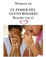 http://www.mediafire.com/download/hijzrpjctq4x3gk/NUM.+22+EL+PODER+DEL+SANTO+ROSARIO.pdf