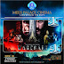Weekend 3D Cinema Schedules in Jos Plateau State - Mees Palace Cinema