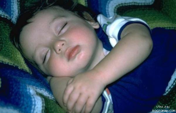 سبحان الله لطف بك وانت نائم!!!!!!!!! 16-5-2010-19-8-064.j