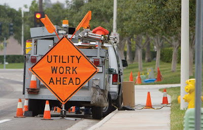 Utility Worker Job Search