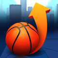 Basketball Hoops