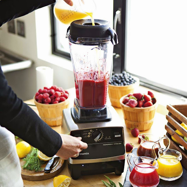 https://secure.vitamix.com/redirect.aspx?COUPON=06-006499