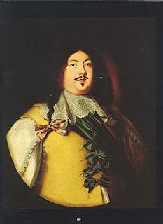 Eduardo Farnesio