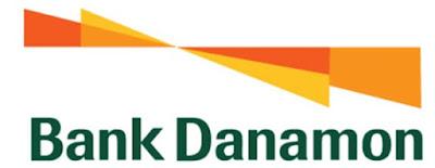 Lowongan Kerja PT Bank Danamon Indonesia Tbk Juli 2017