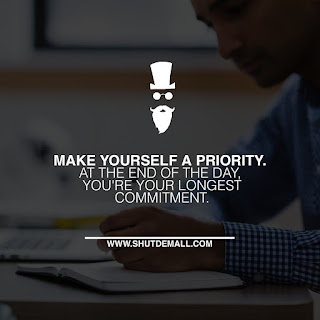 make-yourself-priority