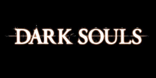 Bandai Namco, Collector, Dark Souls, Motoi Sakuraba, Yuka Kitamura, Actu Jeux Vidéo, Jeux Vidéo,