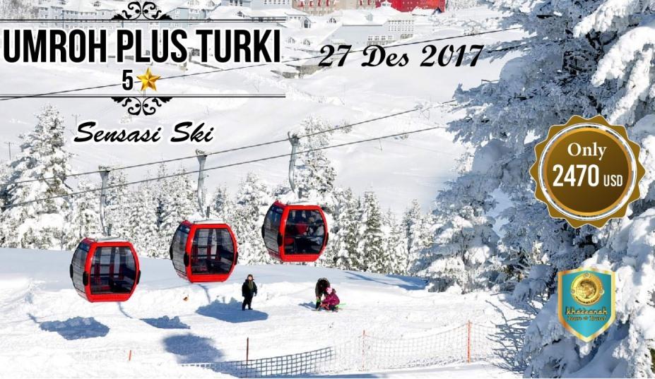 paket-umroh-plus-turki-2018