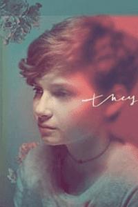 They (2017) Movie (English) 720p WEB-DL