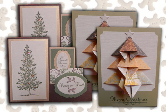 Unusual Boxed Christmas Cards.Unusual Boxed Christmas Cards Libridacqua