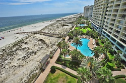 The Beach Club Condo For Sale, Gulf Shores AL Real Estate