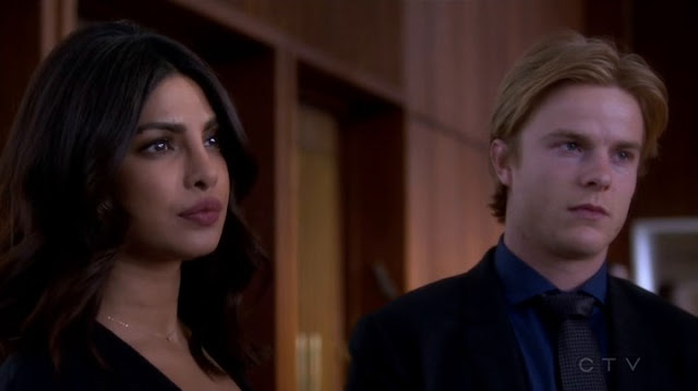 Quantico Season 1 Episode 22 Full Movie Free Download And Watch Online In HD brrip bluray dvdrip 300mb 700mb 1gb
